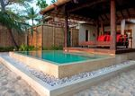 ANANTARA-RASANANDA-KOH-PHANGAN-VILLA-RESORT-AND-SP-8