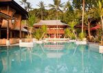 ANANTARA-RASANANDA-KOH-PHANGAN-VILLA-RESORT-AND-SP-10