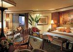 Hotel-ANANTARA-RIVERSIDE-RESORT-&-SPA-BANGKOK-THAILANDA
