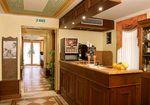 Hotel-ANASTASIA-VENETIA-ITALIA
