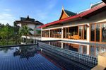 ANDAMAN-PRINCESS-RESORT-AND-SPA-6