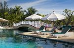 ANDAMAN-PRINCESS-RESORT-AND-SPA-7