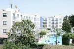 ANEMI-HOTEL-&-SUITES