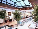Hotel-ANEMI-HOTEL-&-SUITES-PAPHOS-CIPRU