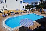 Hotel-ANEMONES-SANTORINI-GRECIA
