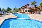 Hotel-ANGELINA-STUDIOS-SKIATHOS-GRECIA