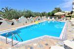 Hotel-ANNA-MARIA-VILLAGE-CRETA-GRECIA