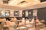 Hotel-ANNABELLE-PAPHOS-CIPRU