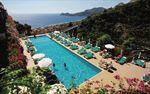 Hotel-ANTARES-SICILIA-ITALIA