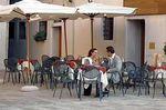 Hotel-ANTICHE-FIGURE-VENETIA-ITALIA