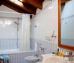 Hotel-ANTICO-MORO-VENETIA-ITALIA