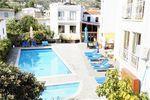 Hotel-ANTONIS-G-HOTEL-APARTMENTS-LARNACA-CIPRU