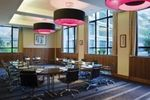 Hotel-APEX-CITY-OF-LONDON-LONDRA-ANGLIA