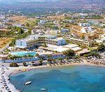 APHRODITE-BEACH-GRECIA