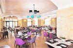 Hotel-APHRODITE-HILLS-PAPHOS-CIPRU