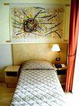 Hotel-APHRODITE-ROMA-ITALIA