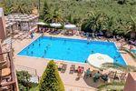 Hotel-APOLLO-RESORT-ART-PELOPONEZ-GRECIA