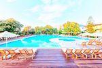 Hotel-APOLLONIA-BEACH-CRETA-GRECIA
