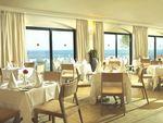 Hotel-APOSTOLATA-ISLAND-RESORT-&-SPA-KEFALONIA-GRECIA