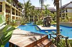 APSARAS-BEACH-RESORT-AND-SPA