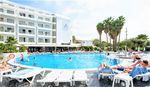 Hotel-AQUA-AQUAMARINA-&-SPA-Santa-Susanna-SPANIA