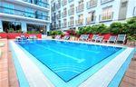 Hotel-AQUA-BERTRAN-PARK-Lloret-de-Mar-SPANIA