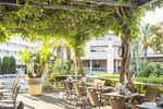 Hotel-AQUA-ONABRAVA-SPA-Santa-Susanna-SPANIA