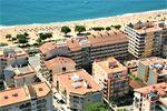 Hotel-AQUA-PROMENADE-Pineda-de-Mar-SPANIA