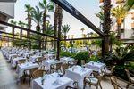 Hotel-AQUA-MARMARIS-TURCIA