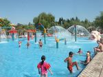 AQUALAND-RESORT-CORFU-6