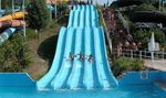 AQUALAND-RESORT-CORFU-7