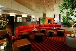 Hotel-ARABELLA-SHERATON-WESTPARK-MUNCHEN-GERMANIA