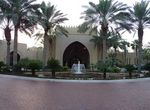ARABIAN-COURT-AT-ONE-AND-ONLY-ROYAL-MIRAGE