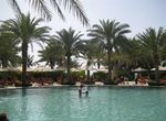 Hotel-ARABIAN-COURT-AT-ONE-AND-ONLY-ROYAL-MIRAGE-DUBAI-EMIRATELE-ARABE