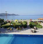 Hotel-AREA-FETHIYE-TURCIA