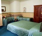 Hotel-ARGENTINA-FLORENTA-ITALIA