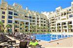Hotel-ARGISHT-PALACE-Nisipurile-de-Aur-BULGARIA