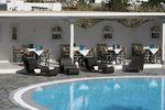 Hotel-ARGO-MYKONOS-GRECIA