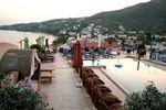 Hotel-ARIA-SKIATHOS-GRECIA
