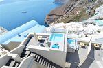 Hotel-ARIA-SUITES-SANTORINI-GRECIA