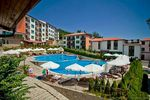 ARKUTINO-FAMILY-RESORT-BULGARIA