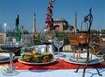 Hotel-ARMAGRANDI-SPINA-ISTANBUL-TURCIA