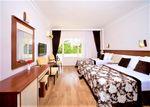 Hotel-ARMAS-BELLA-SUN-SIDE-TURCIA