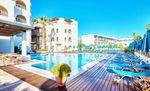 Hotel-ARMINDA-CRETA-GRECIA