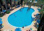 Hotel-ART-LIDYA-BEACH-MARMARIS-TURCIA