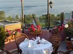 Hotel-ARTEFES-ISTANBUL-TURCIA