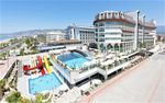 Hotel-ASIA-BEACH-RESORT-ALANYA-TURCIA