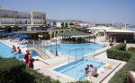 Hotel-ASTIR-BEACH-CRETA-GRECIA