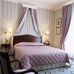ASTOR-SAINT-HONORE-6