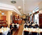 Hotel-ASTORIA-PRAGA-CEHIA
